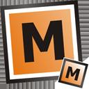 MaxPro Logo