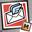 MailingMax